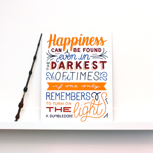 Happiness-ramamondesign